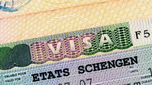 виза в перу для россиян в 2019 году, как получить