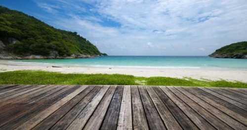 острова таиланда рядом и около паттайи: какие ближайшие и как добраться сезон 2019